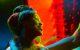 Joose Digital Postings - Nairobi Music Industry