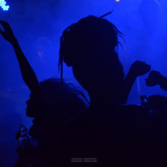 Nairobi Party - Joose Digital Photography